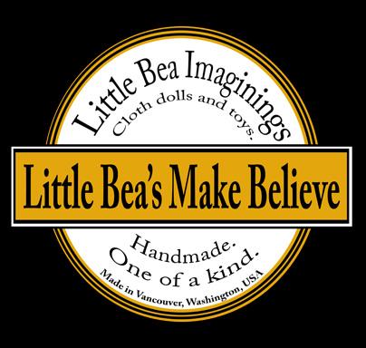 LBMB button.jpg