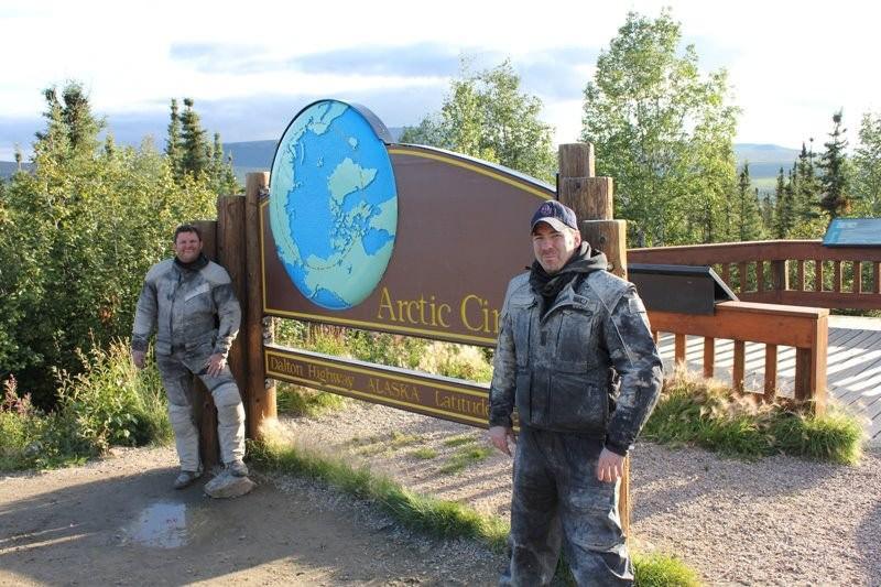 ArcticCircle.jpg