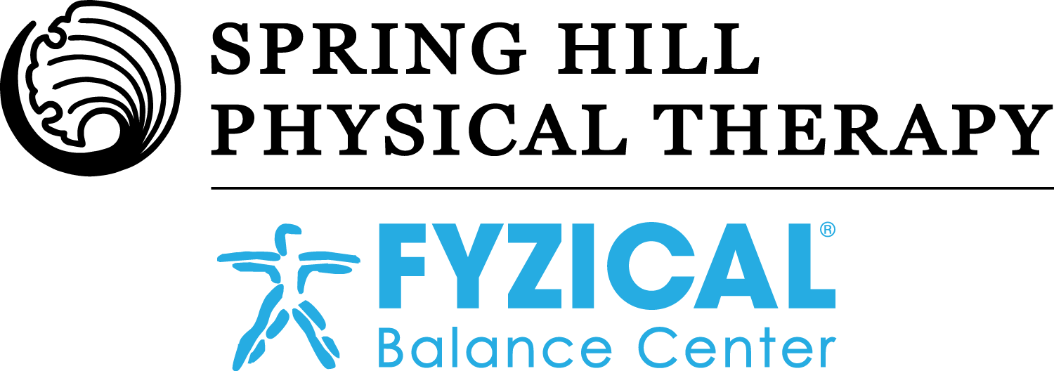 Spring Hill Physical Therapy & Fyzical Balance Center