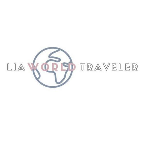 Lia's World Logos.png