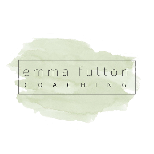 Final Emma Fulton's Logos - Transparent.png