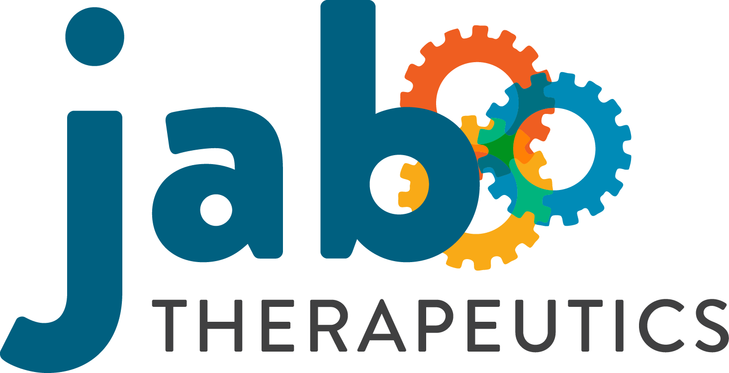 jab  Therapeutics