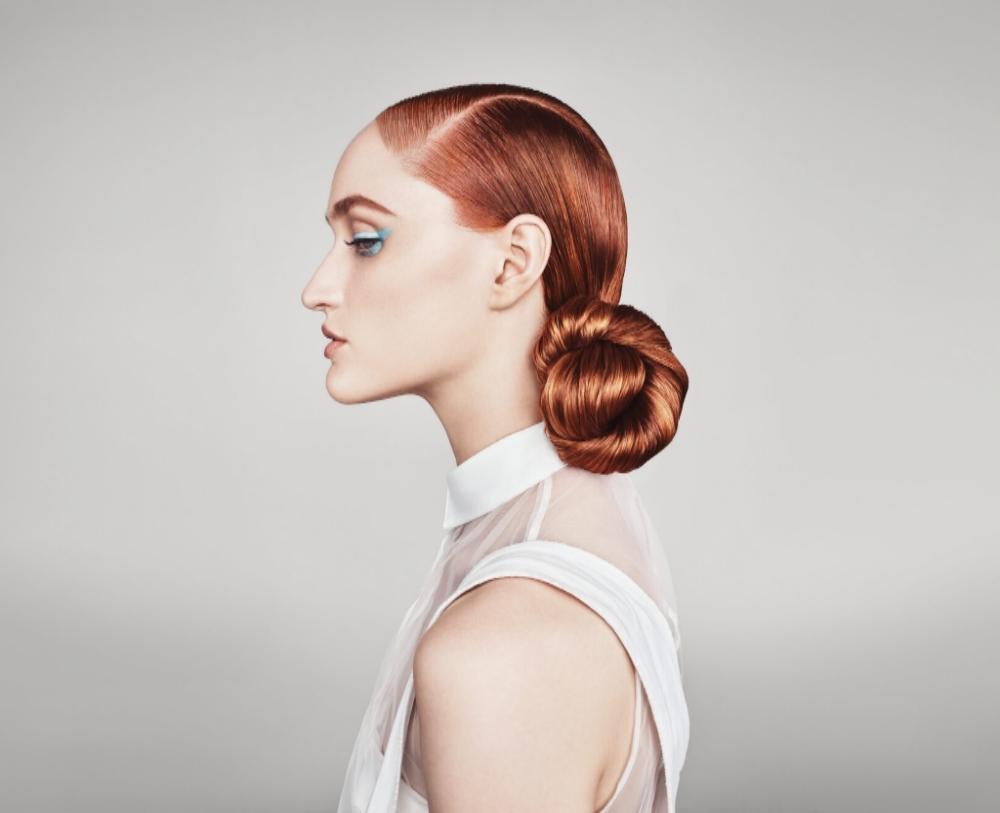 Tnt Hair Spa Hair Services Tnt Salons