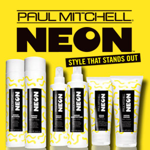 paul-mitchell-NEON-cover_t.jpg