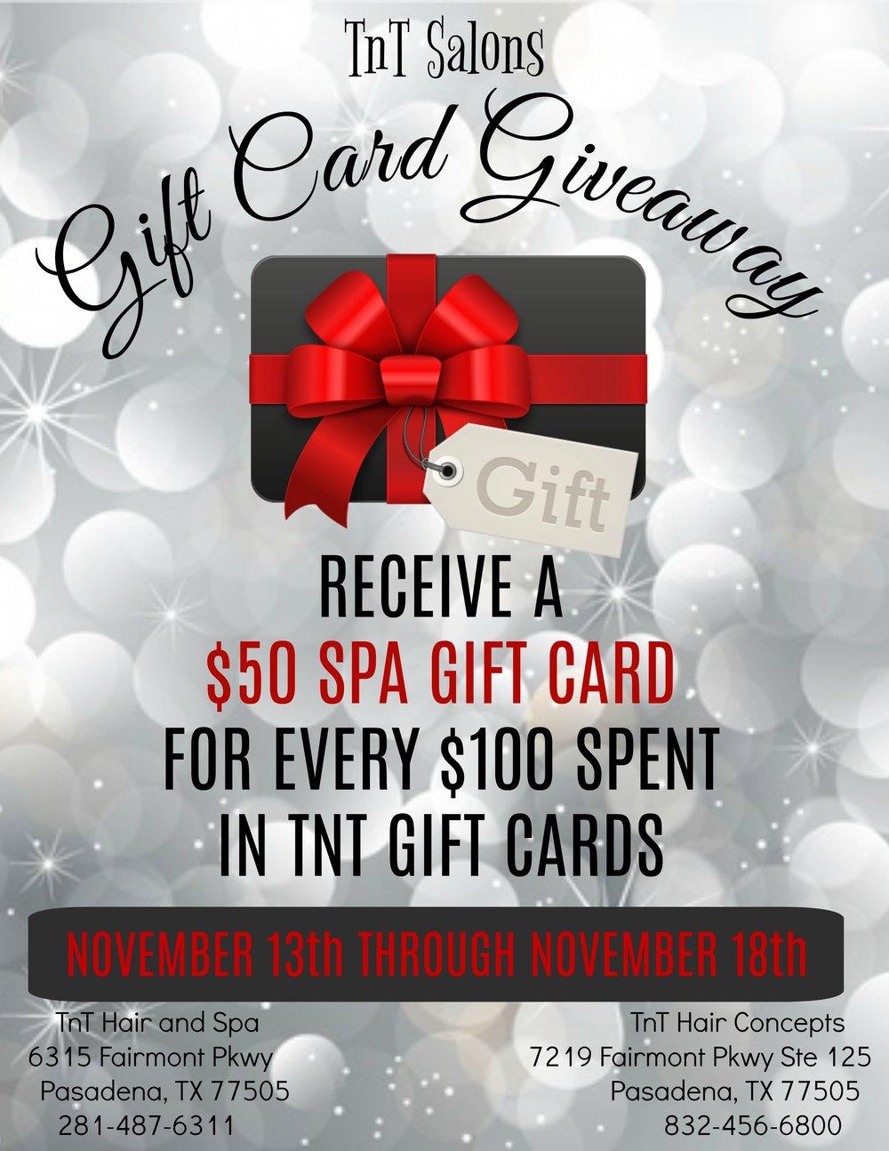 Gift Card Giveaway 2017.jpg