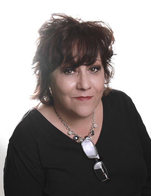 Diana - Artistic Director