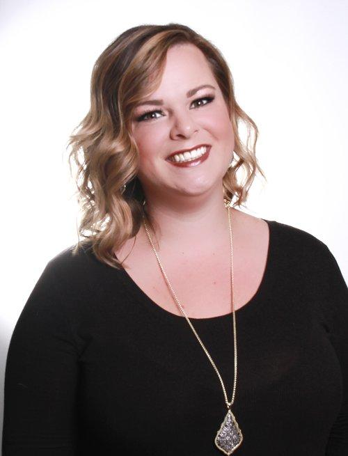 Lauren W. - Designer