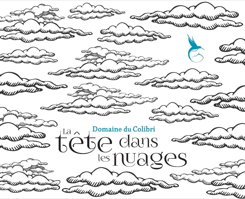 ETIQUETTE - DOMAINE DU COLIBRI - La tête dans les nuages png.png