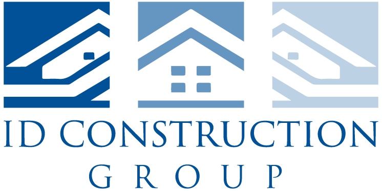 ID Construction Group