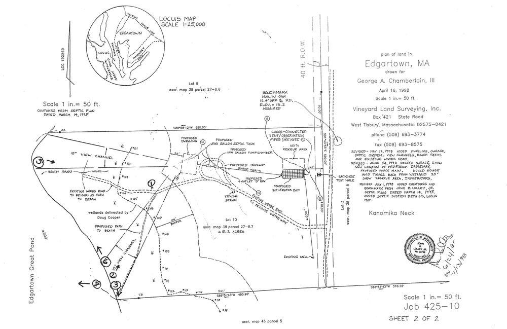 septic plan.jpg