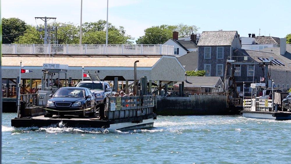 Chappy ferry1.jpg
