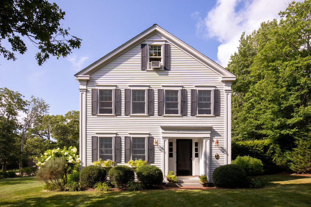 227 Lake Street, Vineyard Haven