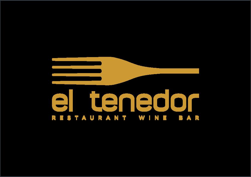 El tenedor wine bar for El tenedor andorra