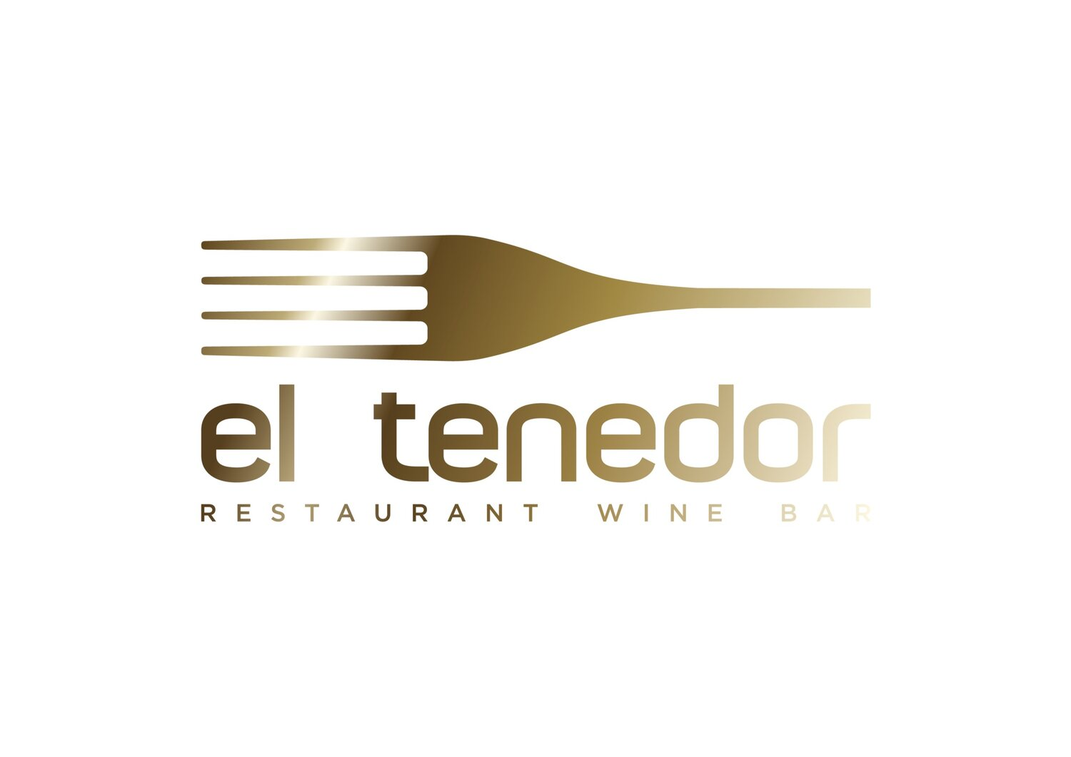 El Tenedor Restaurant Wine Bar