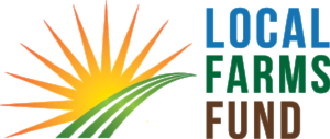 Local Farms Fund Logo.jpg