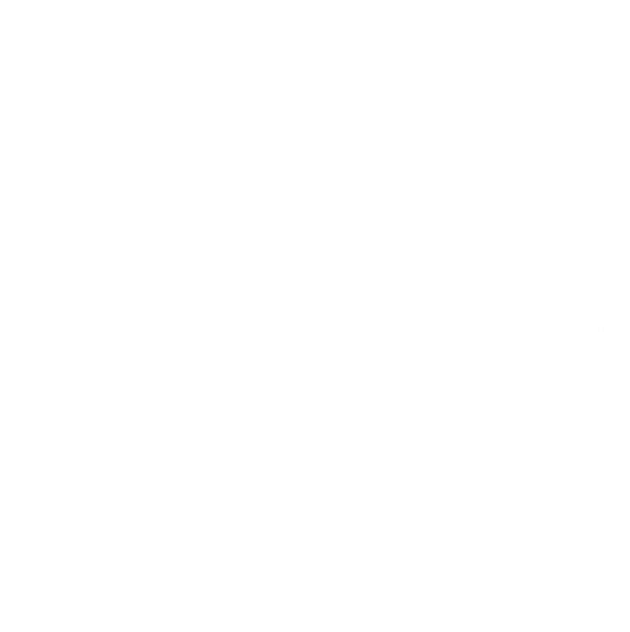 The Honey Taps