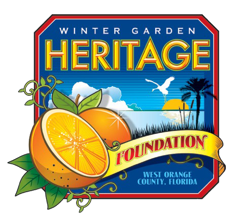 WGHF_logo.png