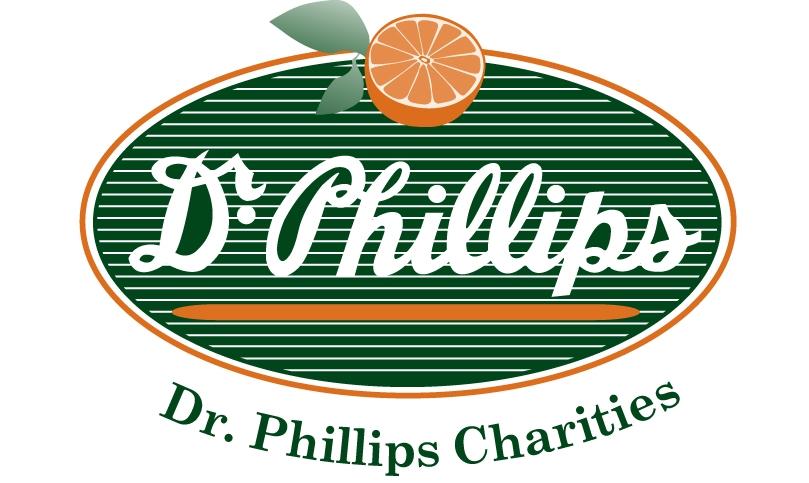 Dr PhillipsCharitiesLogoRGB.JPG