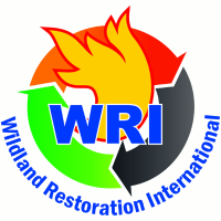 wildlandrestorationinternationallogo.png