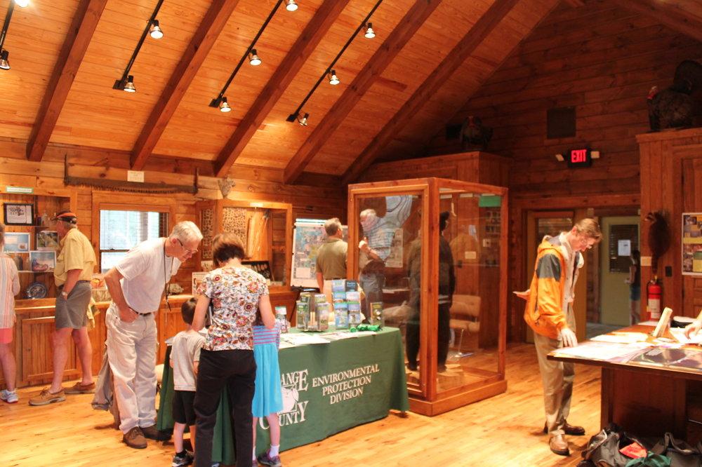 Visitors enjoy museum displays at Open House 001.jpg