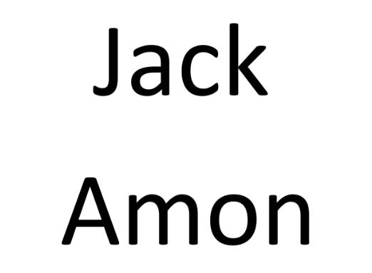 jackAmon.jpg