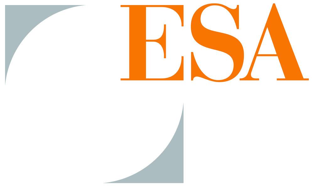 ESA large (002).jpg