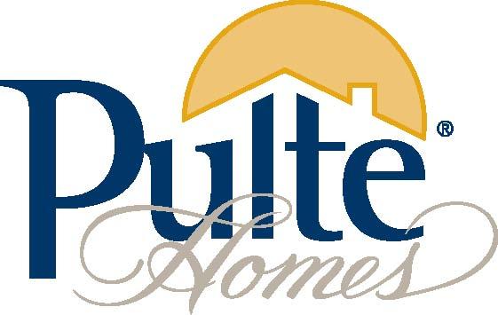 Pulte_Homes_3C_PMS (002).jpg