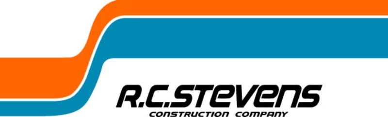 RC Stevens.JPG