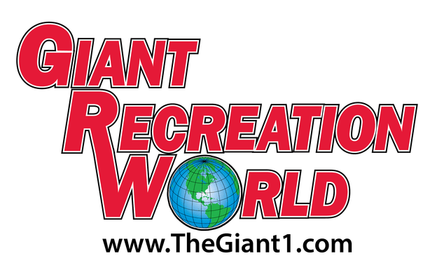 GiantRecreationWorld.png