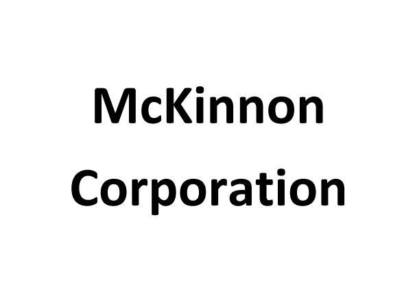 McKinnon.jpg