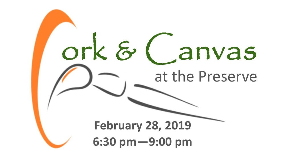 cork and canvas Feb 2019 Logo.jpg
