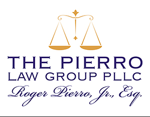The Pierro Law Group PLLC