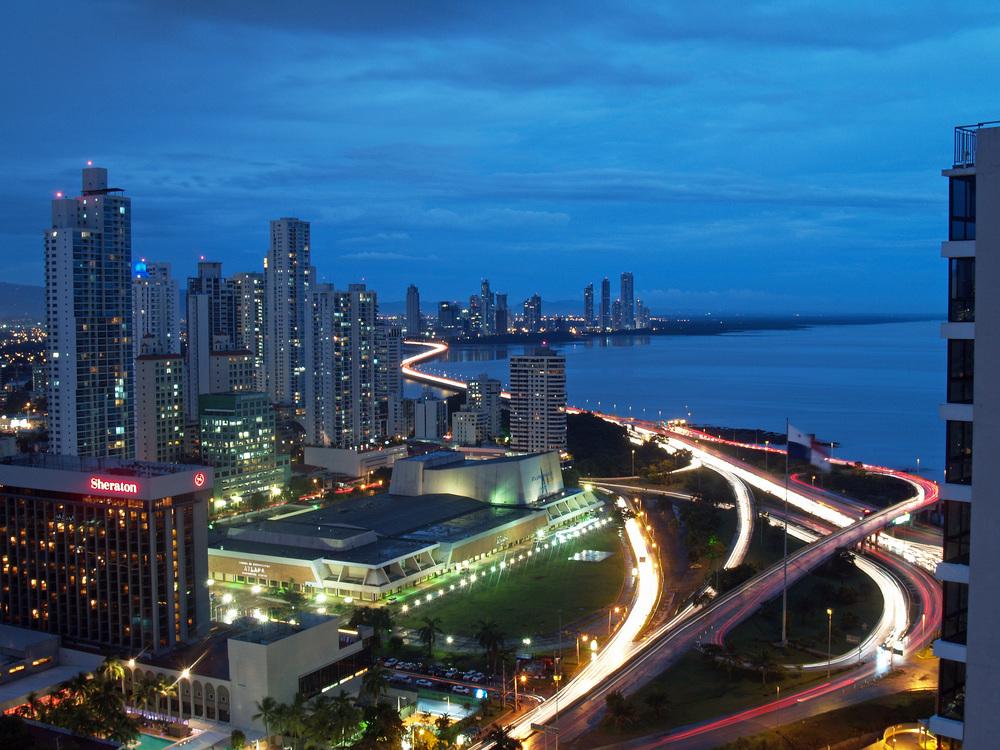 Panama_city_1.JPG
