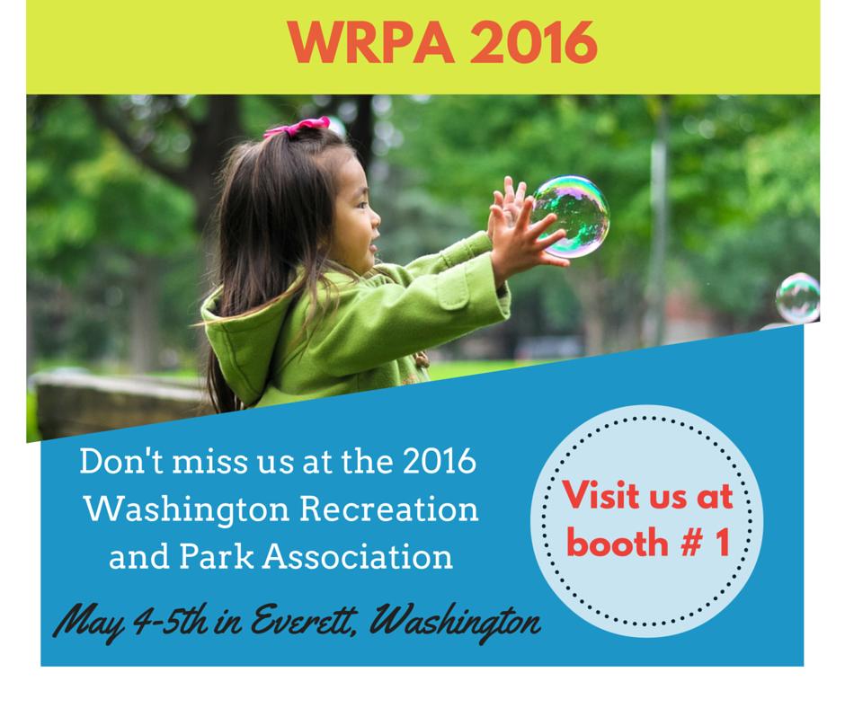 WRPA 2016