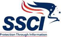 SSCI 2000 Background Checks
