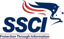 SSCI 2000 Background Checks