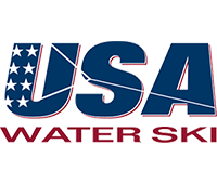 USA Water Ski