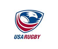 usa-rugby-background-checks
