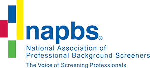 NAPBS Information