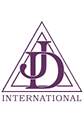 JD International