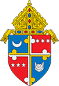 Archdiocese Washington