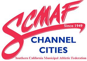 SSCI SCMAF Member