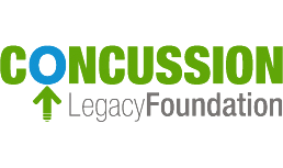 Concussion Legacy Foundation