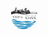 TRPA Tennessee Parks and Recreation 2016