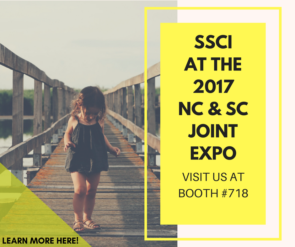 NC SC Joint Recreation Conference - North and South Carolina 2017