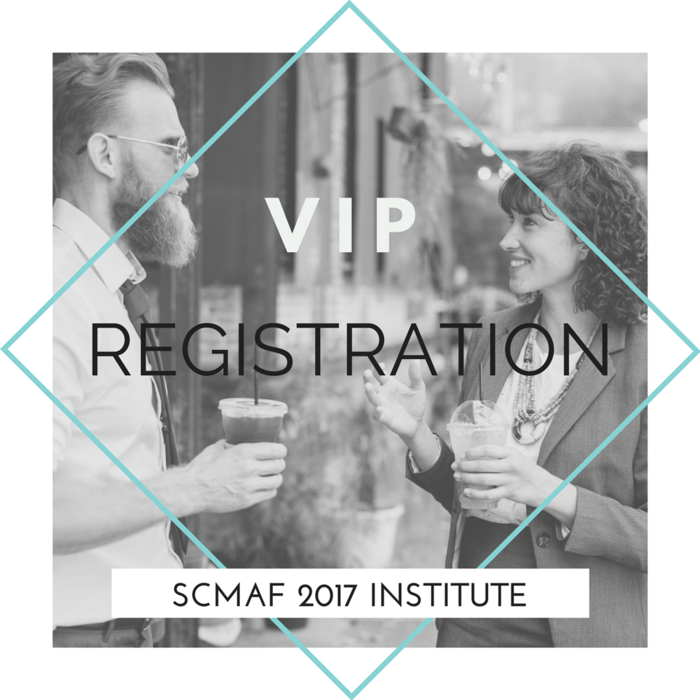 SCMAF Institute