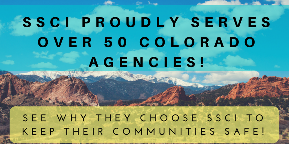 ssci proudly serves over 50 colorado agencies!.png