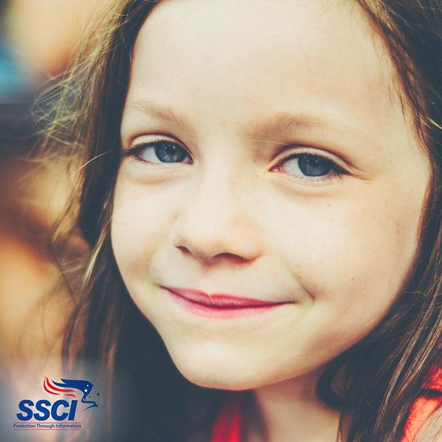 Find out why SSCI is America's #1 Choice in Parks and Recreation Background Checks! https://tinyurl.com/y7pzhxco