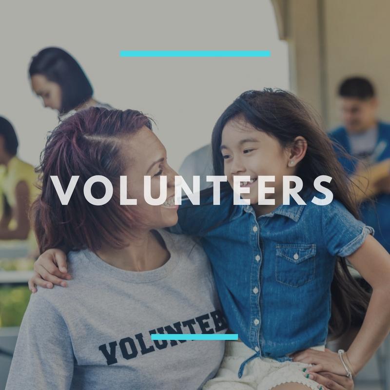 Volunteer Background Checks NACPRO
