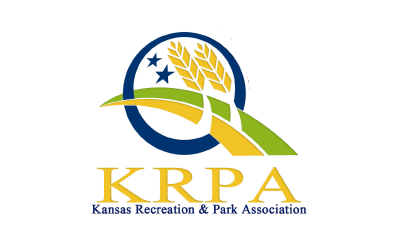 Kansas Recreation and Park Association KRPA Conference 2018